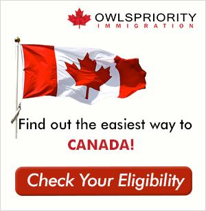Canada Assessment Form