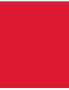 CIRA Shield logo