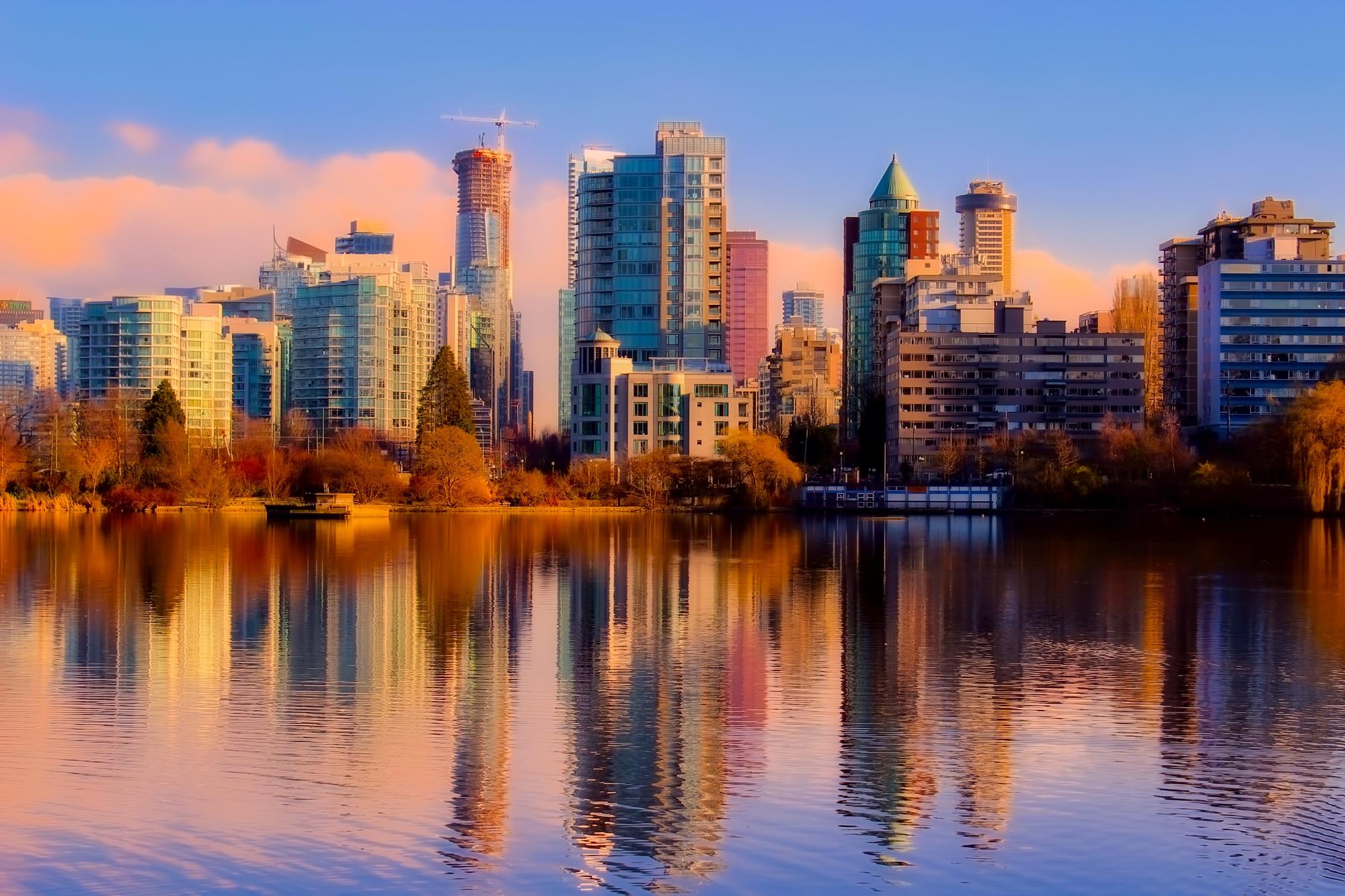 British Columbia | Owlspriority Immigration